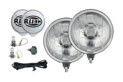 HELLA 005750952500 Driving Lamp Light Kit