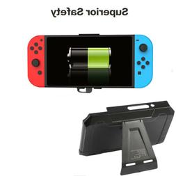 10000mAh Battery Charging Charger And Protective Case Cover