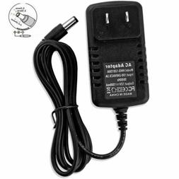 12V 1.5A 18W AC/DC POWER SUPPLY SWITCHING ADAPTER CHARGER Fo