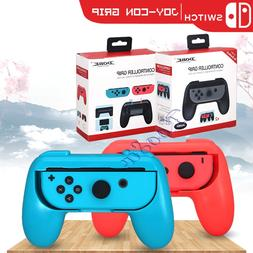 2 pcs <font><b>Nintendos</b></font> Nintend <font><b>Switch<