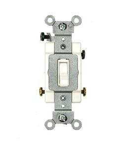 54503 toggle switch commercial