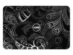 Dell SWITCH by Design Studio Lid for Inspiron R Series Lapto