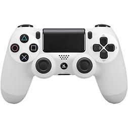 DualShock 4 Wireless Controller for PlayStation 4 - Glacier