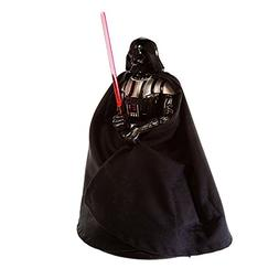 Star Wars Darth Vader Tree Topper with Led Light Saber