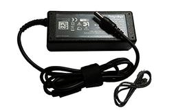 UpBright 24V AC/DC Adapter For Russound A-BUS A-PS CAV6.6 AB
