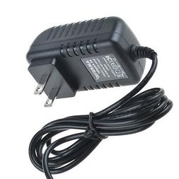 AC Adapter Charger for Pelican PL-937 Accessories Multi-Vide