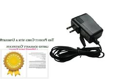 UpBright NEW AC / DC Adapter For 3COM OfficeConnect 8 port D