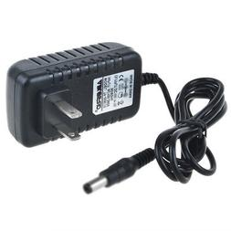 AC/DC Adapter Charger For Sega MK-2103 Video Game Switching