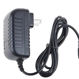 AT LCC AC/DC Adapter for Avocent Switchview MM2 2SVPUA20 2SV