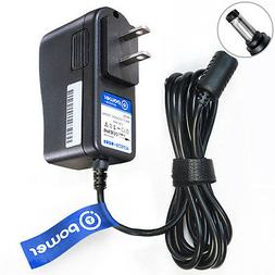 T-Power Ac Dc Adapter Compatible with Sangean ADP-PRD18 AM F