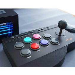 Arcade Fight Stick For PS4 PS3 XBox One Xbox PC Android Swit