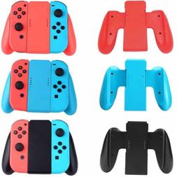 Comfort Game Handle Grip For Joy-Con Controller Nintendo Swi