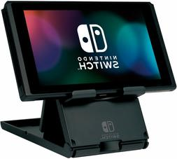 HORI Compact Playstand for Nintendo Switch Officially Licens