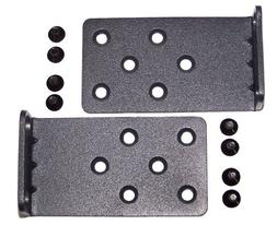 magnaroute DE-ZZ Rack Mount Kit compatible with Dell PowerCo