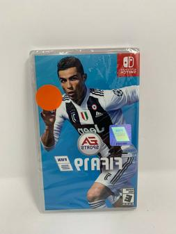 FIFA 19  NEW LOWEST PRICE FREE SHIPPING Eng / Spanish Versio