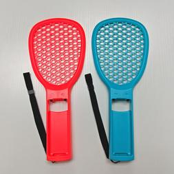 <font><b>Switch</b></font> Game Racket NS Handle <font><b>Ac