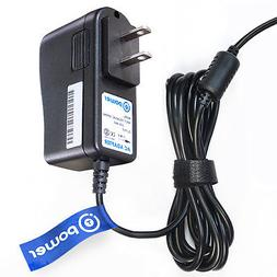 for Hauppauge HD PVR 2 Gaming Device AC DC Adapter charger S
