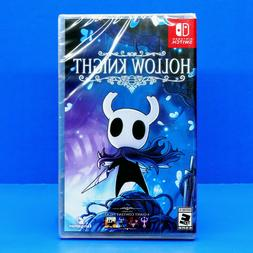 Hollow Knight + All DLC + Map + Manual  Physical US Game