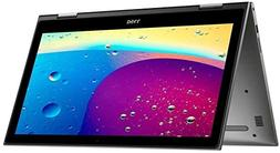 """Dell Inspiron 15 5000 5579 15.6"""" IPS Touchscreen FHD  2-in-1"""