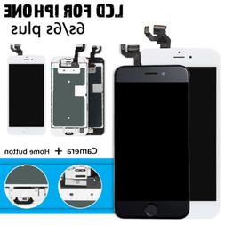 For iPhone 6s 6s Plus LCD Full Replacement Touch Screen Digi