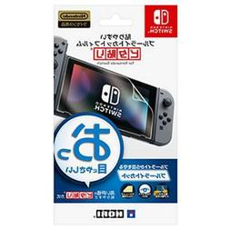 Hori Japan-Screen Protector Film Official for Nintendo Switc