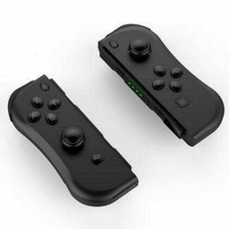 Joy Con  Wireless Controllers Gamepad for Nintendo Switch **