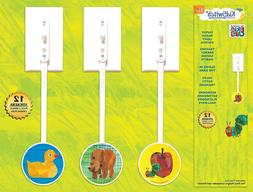 KidSwitch Light Switch Extender 3 Pack - The World of Eric C