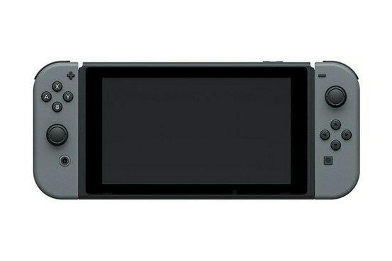 Nintendo Switch Console with Ships SAMEDAY