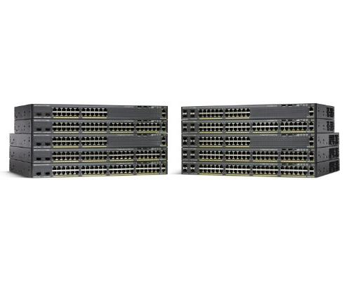 catalyst 48fpd l ethernet switch