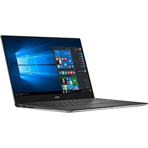 Laptop Intel 8th Gen i5-8250U, 128GB M.2 Backlit Silver