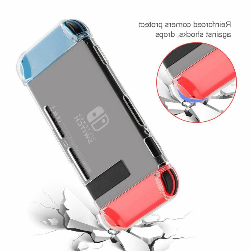 For Carrying Case Bag,Screen Protector,Cover Accessories