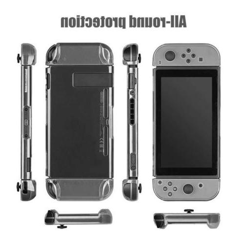 Accessories Cable+Protector