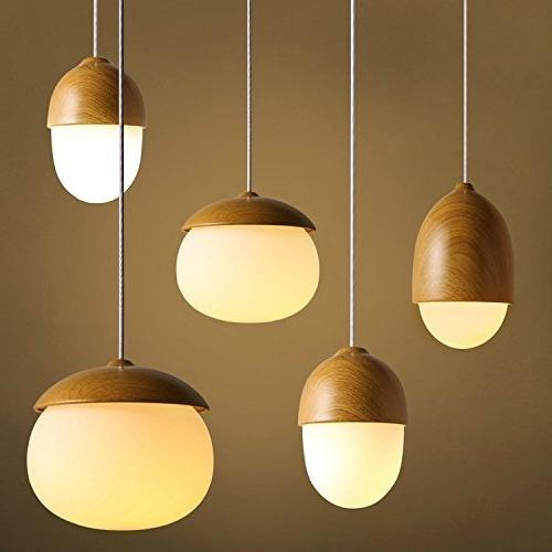 Simple Deluxe 15 Extension Hanging Light Lamp Cord E26/E27 UL