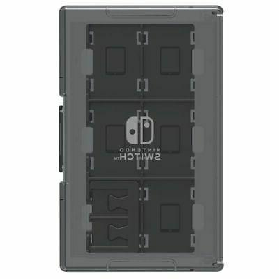 game card case 24