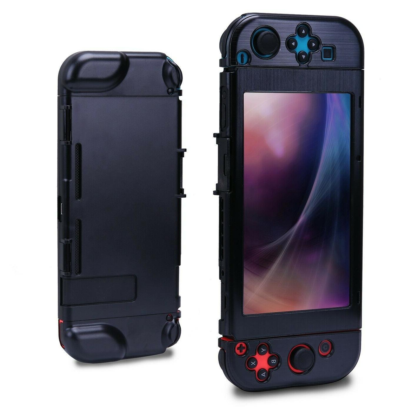 hard case cover for nintendo switch anti