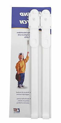 Light 2-PACK ** for Children