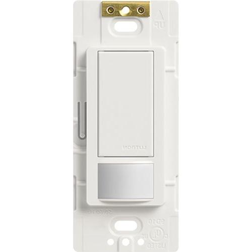 ms ops5mh occupancy sensor switch