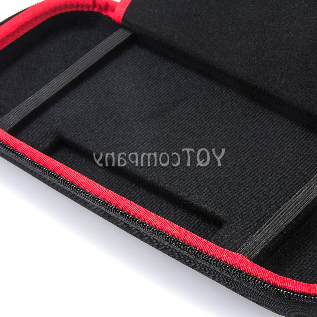 For Nintendo Switch Travel Case