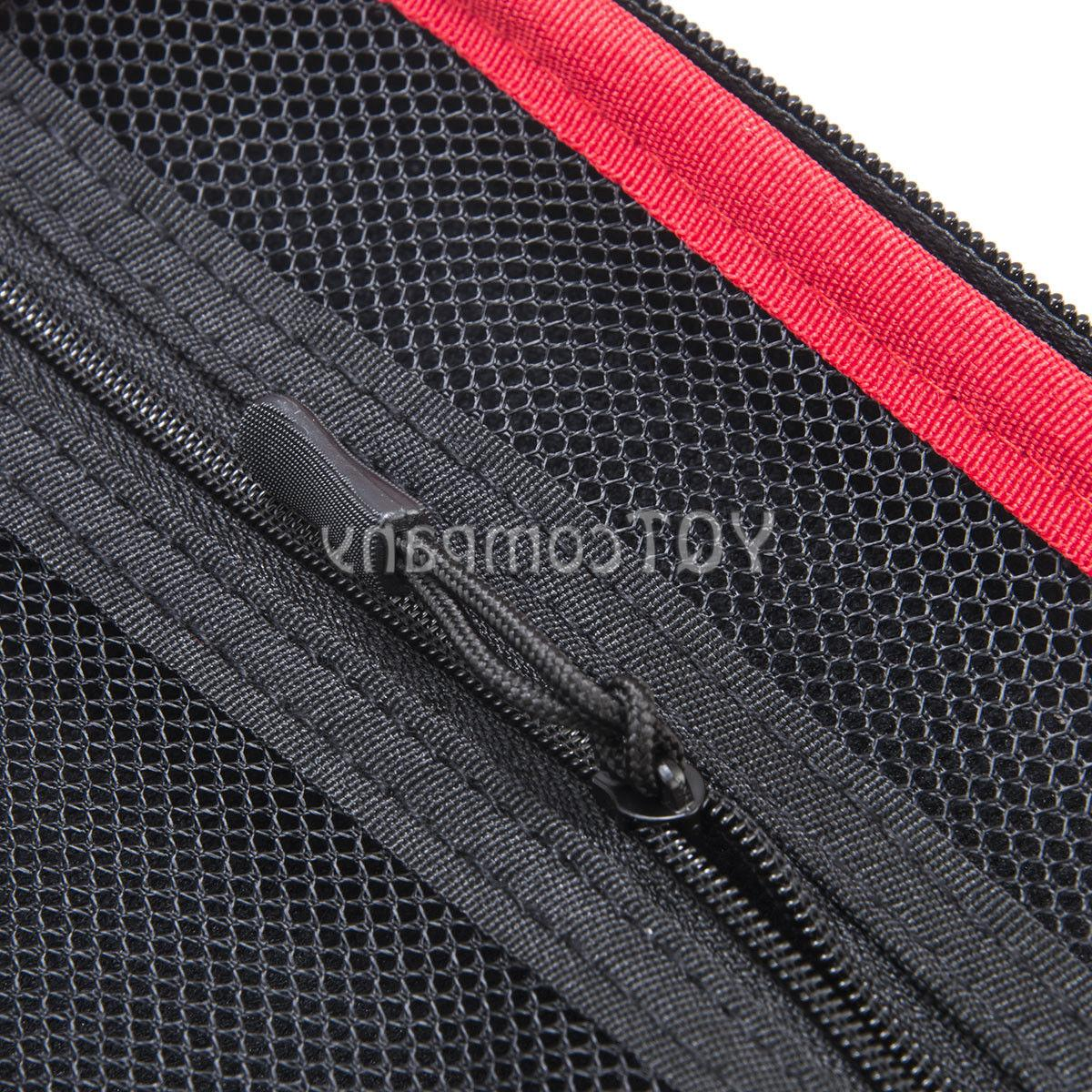 For Bag Travel Carrying Portable Case Accessories Cover