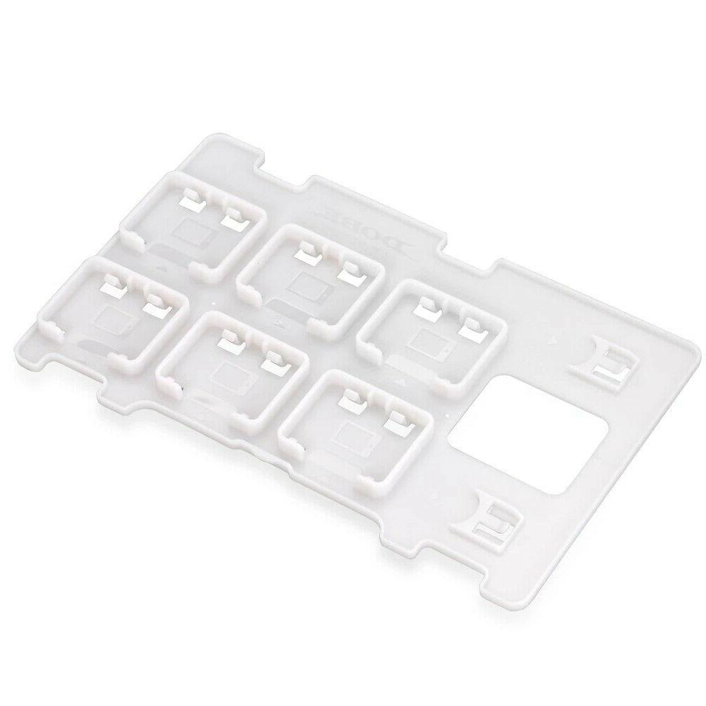 For Switch DOBE Game Game Accessories Expansion