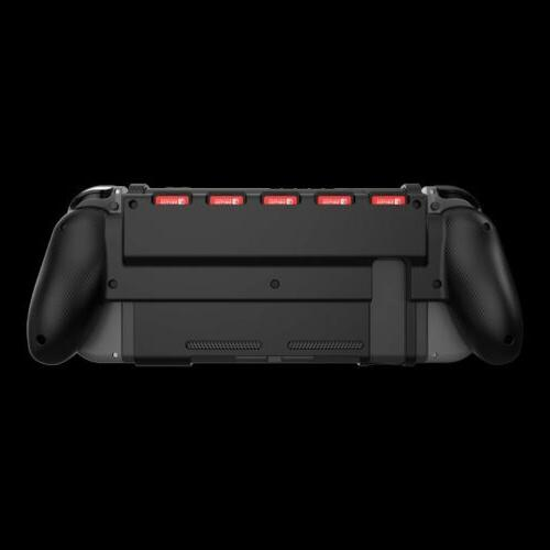 For Switch Hand Accessories