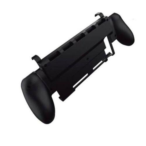 For Nintendo Hand Grip Case 5 Accessories