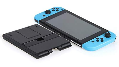 AmazonBasics Playstand for Switch