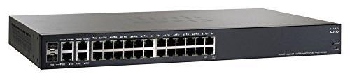 Cisco 3560CX-8TC-S Layer 3 Switch - 8 Ports - Manageable - 2