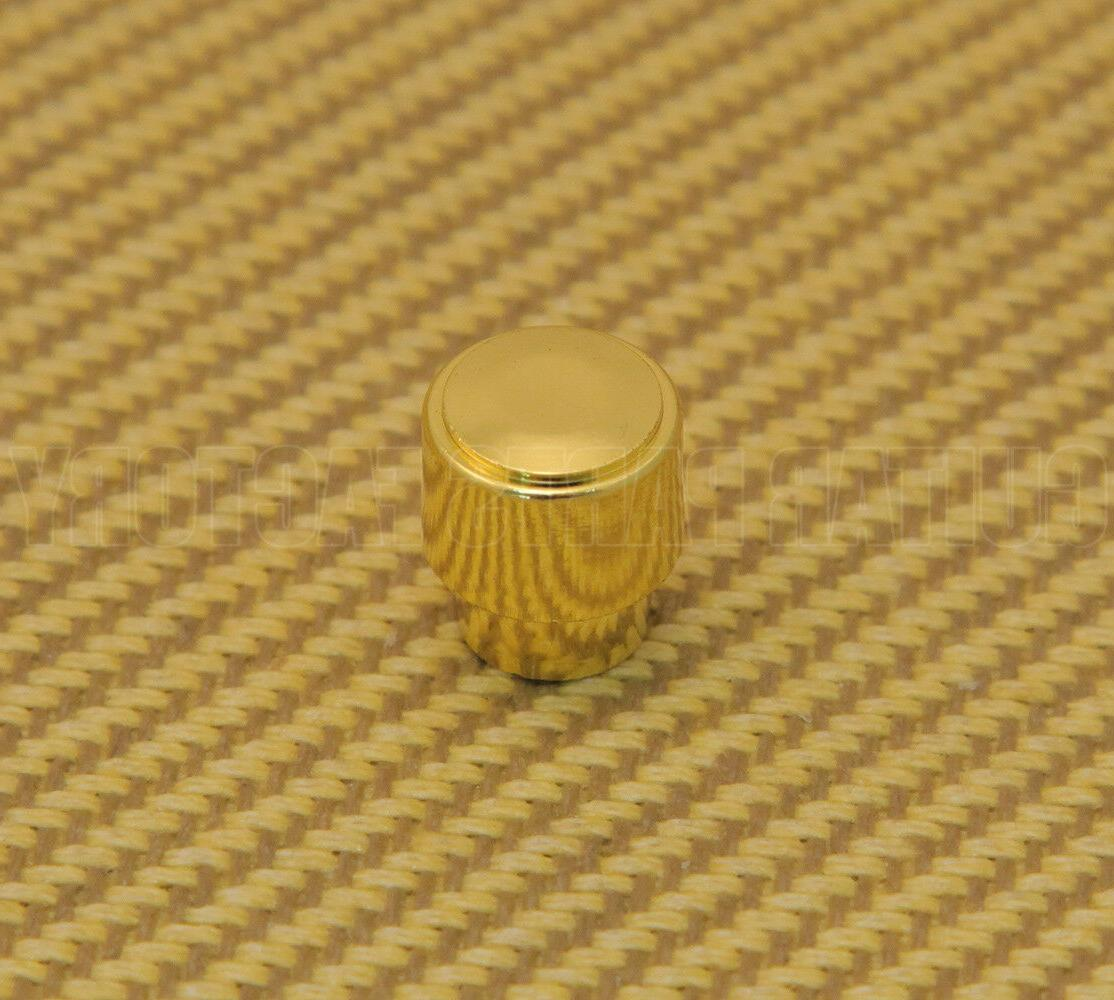 sk 0714 002 gold round switch tip