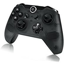 Maexus Switch Controller Wireless Switch Pro Controller Game