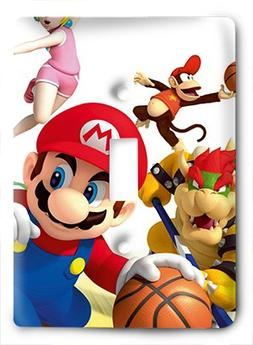 mario-sports-mix-14357-3840x2160 Light Switch