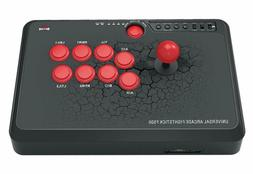 Mayflash F500 Arcade Fight Stick For Ps4/Ps3/Xbox One/Xbox 3