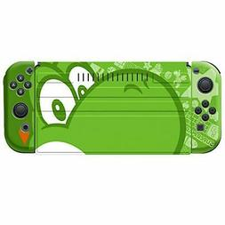 NEW Super Mario cover change case for Nintendo Switch CKS-00
