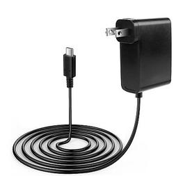Nintendo Switch Charger AC Adapter Power Supply USB Type C C